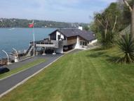 6 bed Detached home for sale in Bangor Shores...