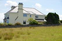 5 bedroom Detached property in Llanallgo, Moelfre...