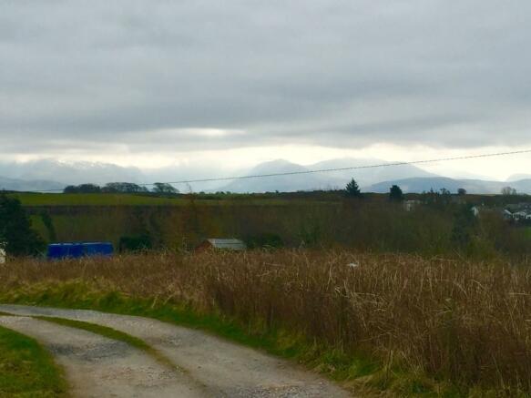 Views From Lane