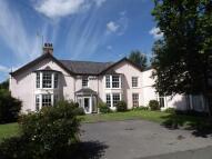 Cottage in Tros Yr Afon, Beaumaris...