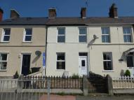 2 bed Terraced house in Maes Y Don Terrace...
