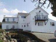 4 bedroom Detached property in Gadfa, Penysarn, Anglesey