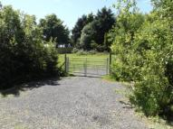 Land in Llanddona, Anglesey for sale