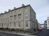 6 bed Maisonette in Victoria Terrace...
