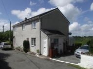3 bedroom Detached home in Pentraeth, Anglesey