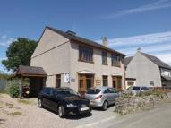 5 bedroom Detached house for sale in Coedwig Terrace, Penmon...