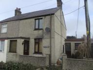 2 bedroom semi detached house for sale in Fron Heulog...