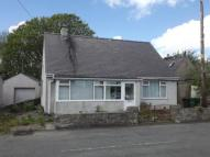 3 bedroom Bungalow for sale in Marianglas, Anglesey