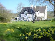 7 bed Detached property for sale in Dulas, Anglesey