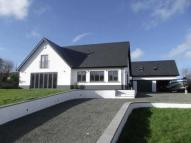 Llaneilian new house for sale