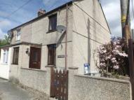 semi detached property for sale in Fron Heulog...