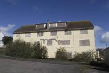 End of Terrace home for sale in Beach Road, Benllech...
