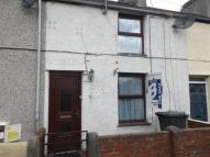 2 bedroom Terraced home for sale in Penucheldre...