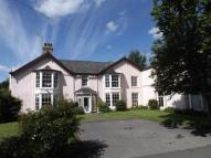 6 bedroom Cottage in Tros Yr Afon, Beaumaris...