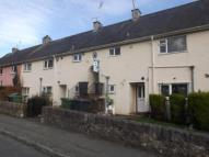 2 bedroom Flat for sale in Maes Hyfryd, Beaumaris...
