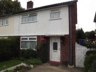 3 bedroom semi detached house in Ivy Crescent, Mold...