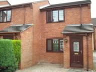 2 bedroom Terraced home for sale in Harrowby Court...
