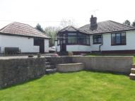 Bryn Eithin Detached property for sale