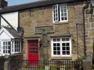 2 bed Terraced house for sale in Duke Street, Sychdyn...