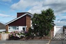 3 bedroom Bungalow for sale in Rockcliffe, Bryn-Y-Baal...