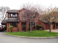4 bed Detached house for sale in Canol Y Bryn...
