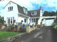 3 bed house for sale in Bryn Coch Lane...