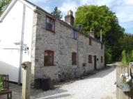 Detached house for sale in Plas Yn Llan, Nannerch...