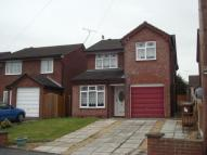 4 bedroom Detached home for sale in Cledwen Drive...