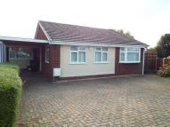 Bungalow for sale in Hill View, Bryn-Y-Baal...
