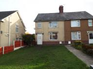 3 bedroom semi detached home for sale in Bryn Clyd, Leeswood...