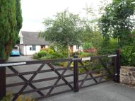 3 bed semi detached house for sale in Vicarage Road, Rhydymwyn...