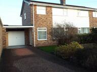 Fairview semi detached house for sale