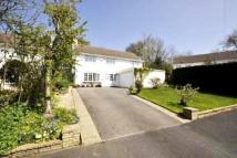 4 bedroom Detached property in Cae'r Gog, Pantymwyn...