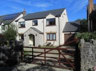 5 bed Detached home in Garmon Court, Mill Lane...