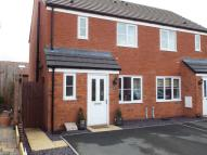 property for sale in Cwrt Nuttall, Buckley...