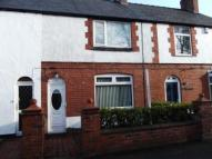 New Brighton Road Terraced house for sale