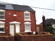 End of Terrace house for sale in Park View, Village Road...