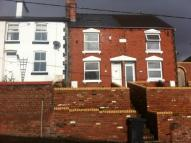 Park View Terraced house for sale