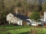 4 bed Detached property in Ffordd Y Waen, Nannerch...