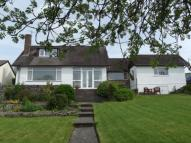 Bungalow for sale in Ruthin Road...