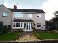 semi detached house for sale in St. Marys Drive...