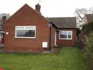 2 bed Bungalow for sale in Overleigh Drive, Buckley...