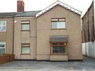 Flat for sale in Brunswick Road, Buckley...