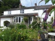 3 bed Detached home for sale in Pen Y Fron Road...