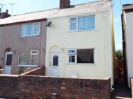 End of Terrace property in Eaton Place, Leeswood...