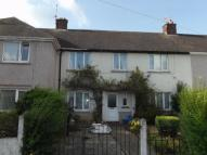 3 bedroom Terraced home for sale in Beech Drive, Mold...
