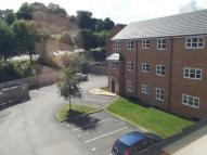 Flat for sale in Tai Maes, Mold...