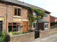 Terraced home for sale in Hollands Terrace...