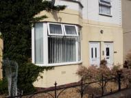 Flat for sale in West View, Mold...