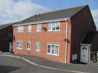 Flat for sale in Nant View Court, Buckley...